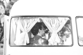 bride-groom-vintage-caravan3