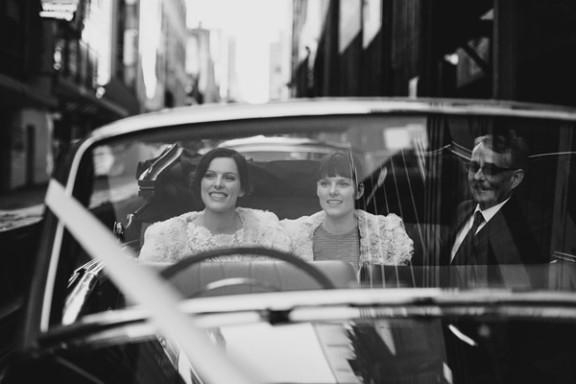 Melbourne-wedding-bride-mercedes