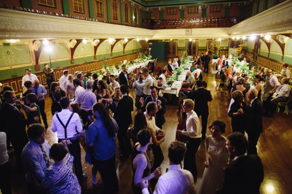 Melbourne-wedding-fitzroy-town-hall-reception-dancing