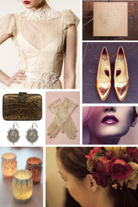 autumn-wedding-style-board