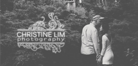 Christine-Lim-photographer