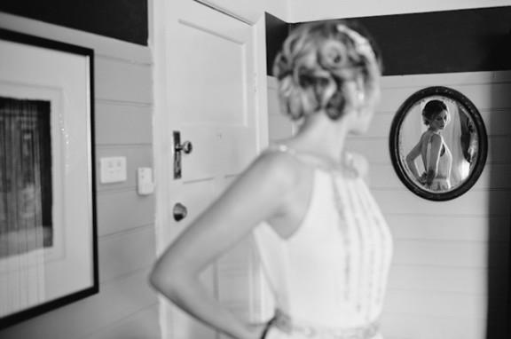 bride-gwendolynne-gown