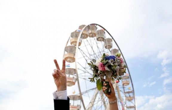Melbourne-botanic-garden-wedding49