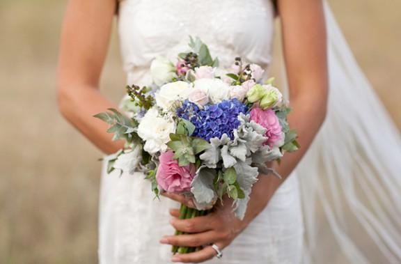 Melbourne-botanic-garden-wedding50