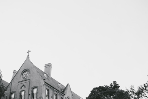 abbotsford-convent-wedding