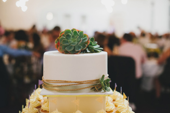 abbotsford-convent-wedding-cake