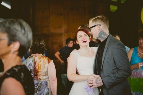 wolston-house-wedding-11