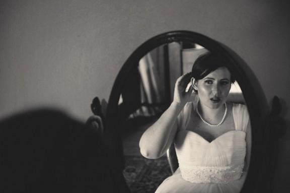wolston-house-wedding-13