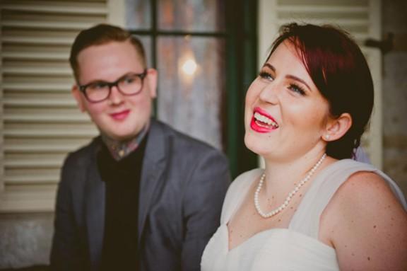 wolston-house-wedding-25