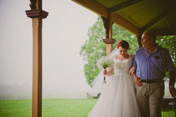 wolston-house-wedding-father-bride