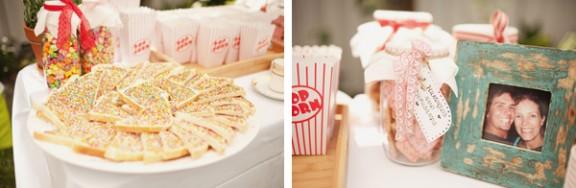 relaxed-beach-wedding-fairy-bread