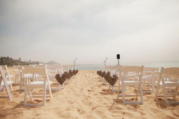 relaxed-beach-wedding17