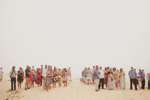 relaxed-beach-wedding28