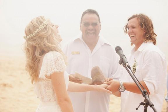 relaxed-beach-wedding42