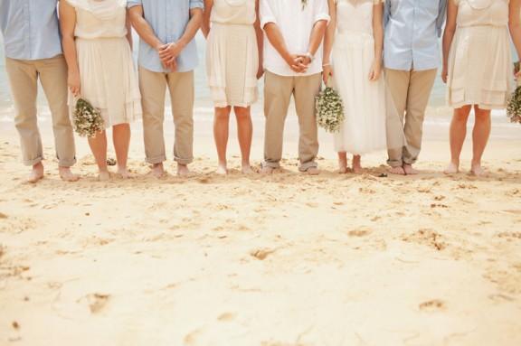 relaxed-beach-wedding54