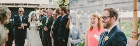 grounds-alexandria-wedding50