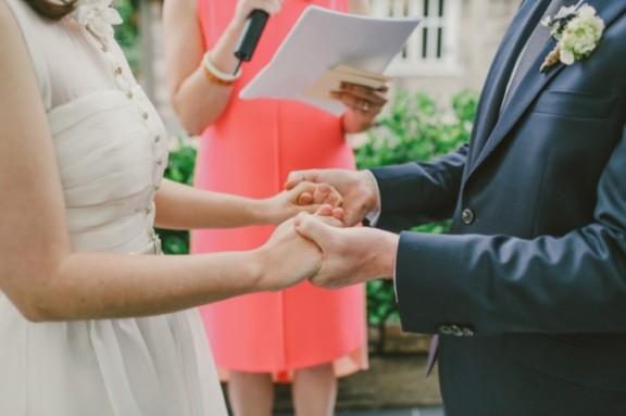 grounds-alexandria-wedding53
