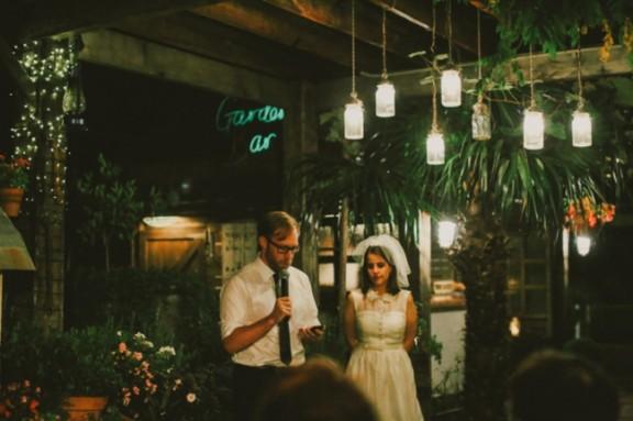grounds-alexandria-wedding92