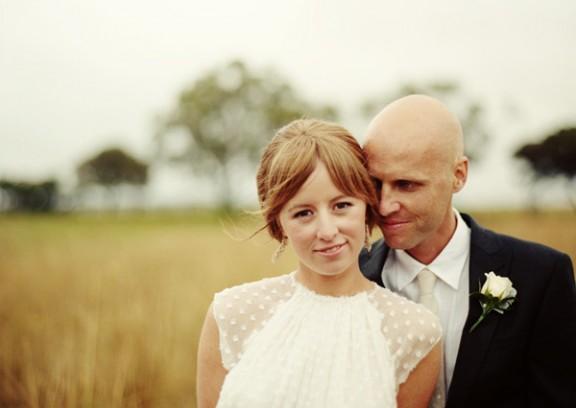 rainy-outback-wedding06