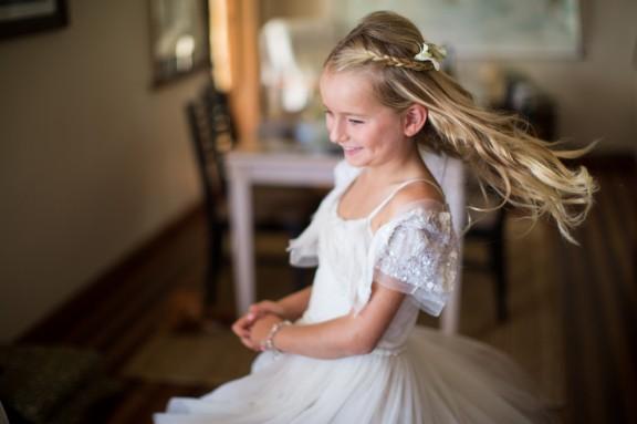 byron-bay-wedding10