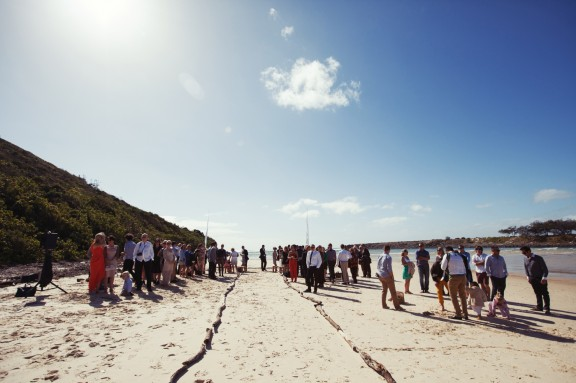 byron-bay-wedding25