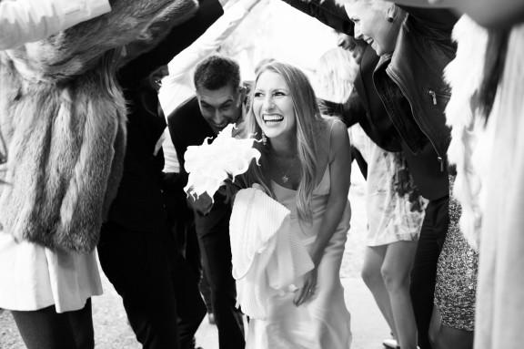 byron-bay-wedding66