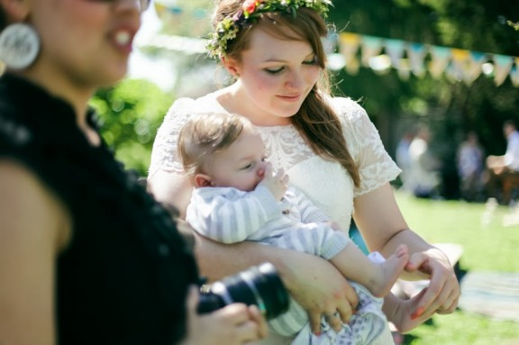 geelong-backyard-wedding-jessica-tremp15