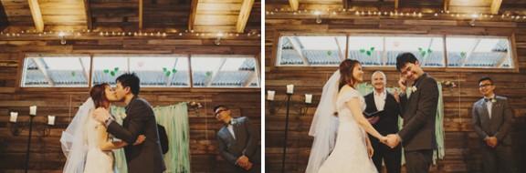 rustic-farm-wedding-gum-gully-farm19 (1)