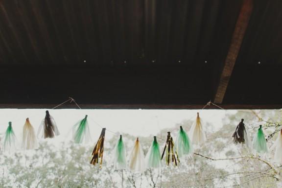 rustic-farm-wedding-gum-gully-farm34