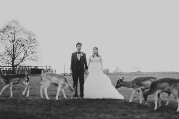 rustic-farm-wedding-gum-gully-farm42 (1)