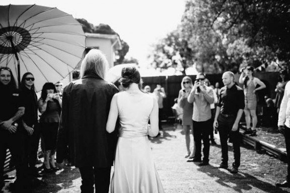 backyard-wedding-melbourne17
