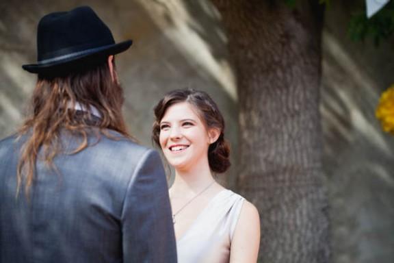 backyard-wedding-melbourne36