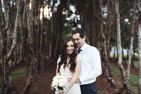 byron-bay-elopement-beck-rocchi06