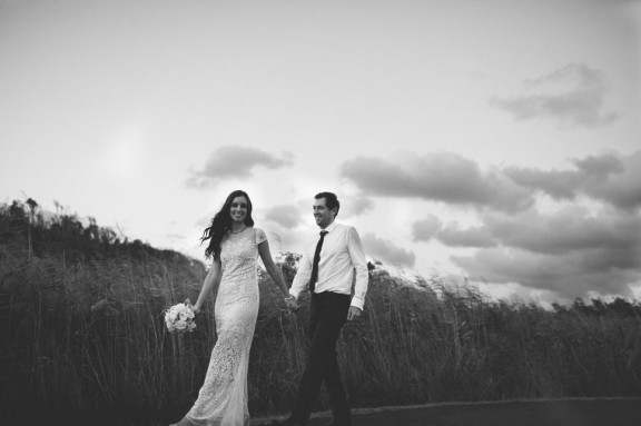 byron-bay-elopement-beck-rocchi10