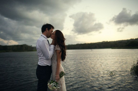 byron-bay-elopement-beck-rocchi11