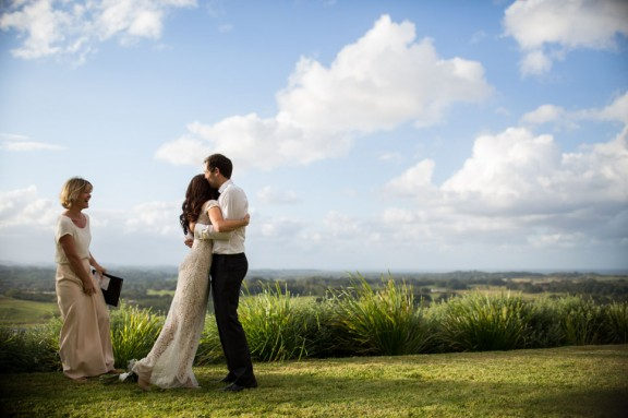 byron-bay-elopement-beck-rocchi14