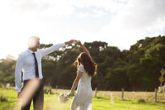 byron-bay-elopement-beck-rocchi19