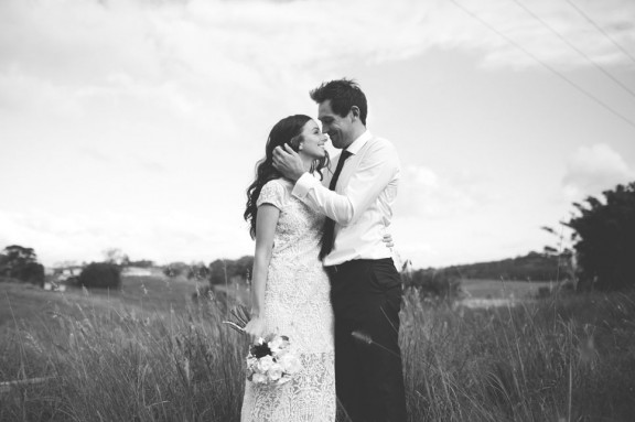 byron-bay-elopement-beck-rocchi20