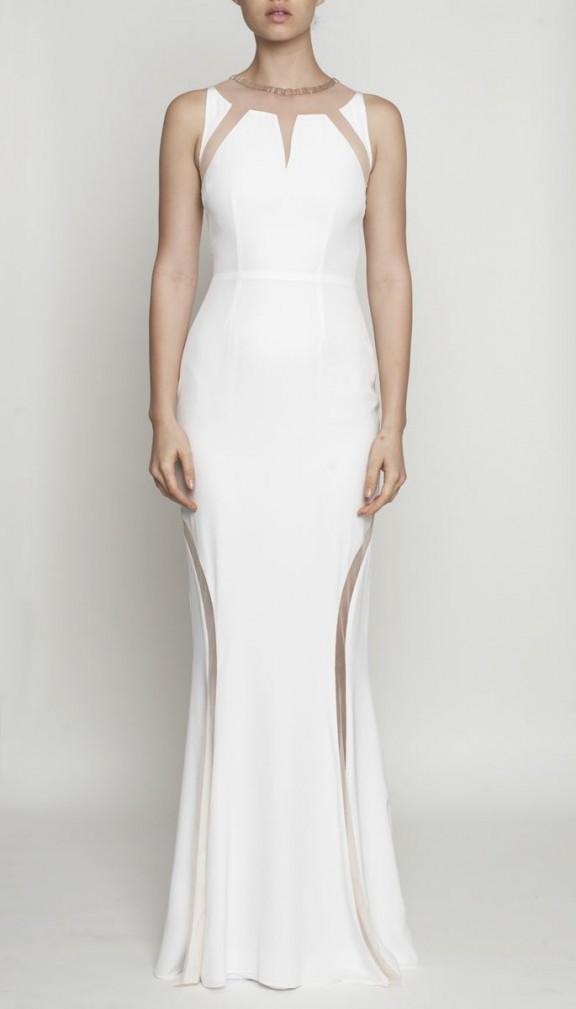 rachel-gilbert-shiloh-gown