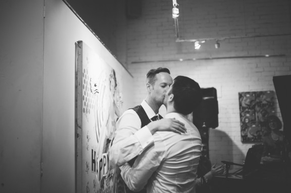 smart-artz-gallery-wedding080