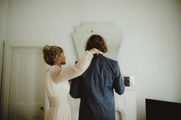 substation-wedding-melbourne014