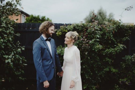 substation-wedding-melbourne019