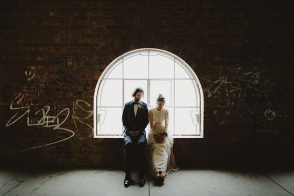 substation-wedding-melbourne076