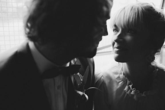 substation-wedding-melbourne081
