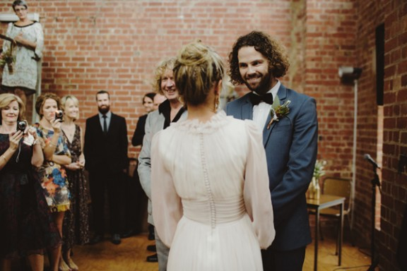 substation-wedding-melbourne104