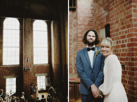 substation-wedding-melbourne106