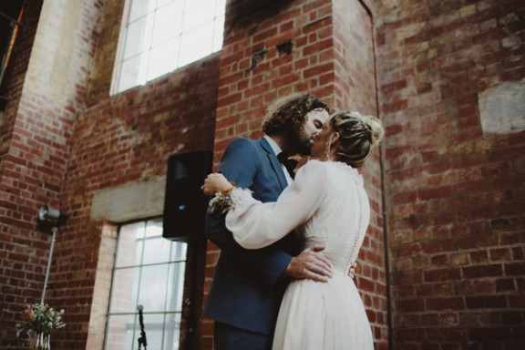 substation-wedding-melbourne127