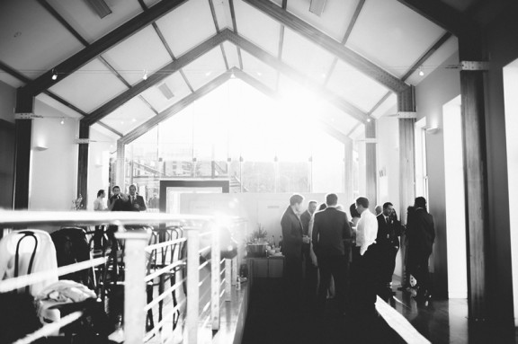 waterside-pavilion-hobart-wedding018