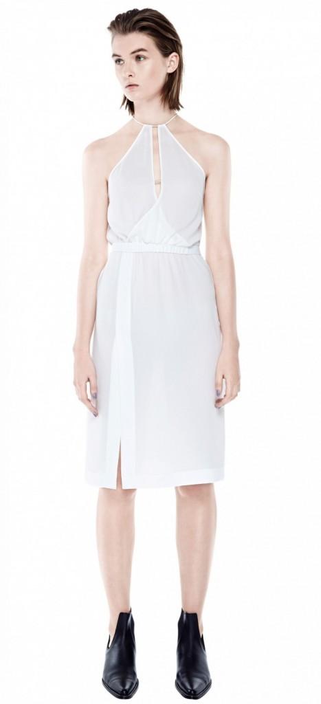 Dion Lee Link dress