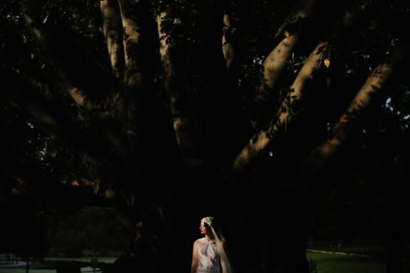 art-deco-wedding_044